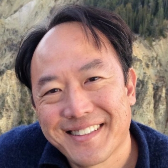 picture of ANTHONY CHOW, Ph.D.